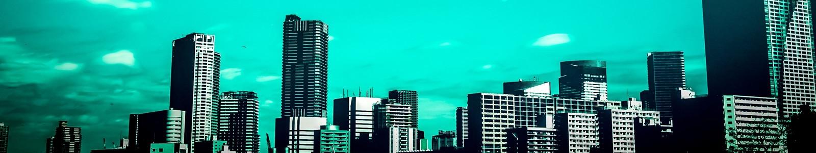 一般社団法人 新宿区印刷・製本関連団体協議会